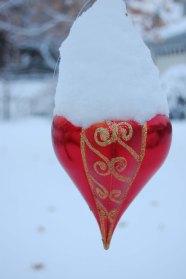 ornament 2013