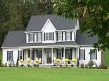 Free-Farmhouse-Plans-with-Wrap-around-Porches
