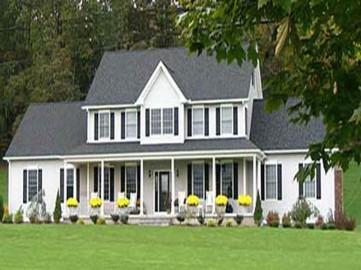 Free-Farmhouse-Plans-with-Wrap-around-Porches