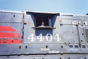 michael-train