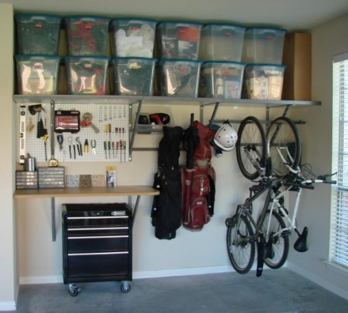 7-horiz-organized-garage-example