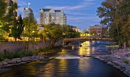 truckee-river-reno-view-as-runs-nevada-43491126